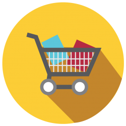Services_ECommerce_v2-01-250×250
